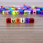 best toys for nonverbal autism spectrum disorder
