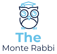The Monte Rabbi