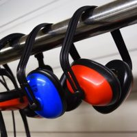 Snug headphones for autism: Are they Worth The Purchase?