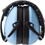 fun and function autism earmuffs