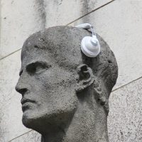 Importance of hearing protection in the workplace