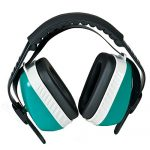 safety work headphones for autistic kids