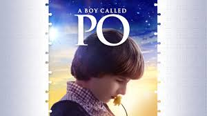 movie about autism: a boy called po