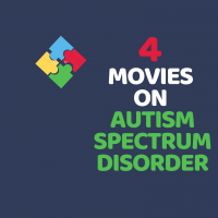 Top 4 Movies and Series about Autism to Watch in 2020
