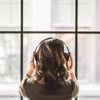 Is it safe to wear noise cancelling headphones for Autism?