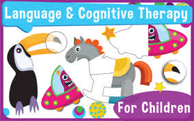 Language and Cognitive Therapy for Children (MITA)