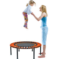 The bellicon rebounder review