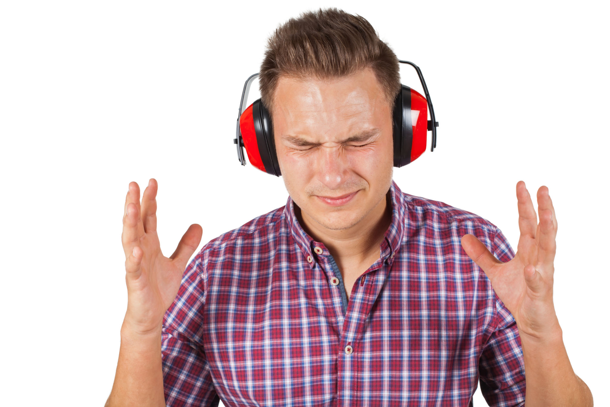 noise cancellinh headphones for students